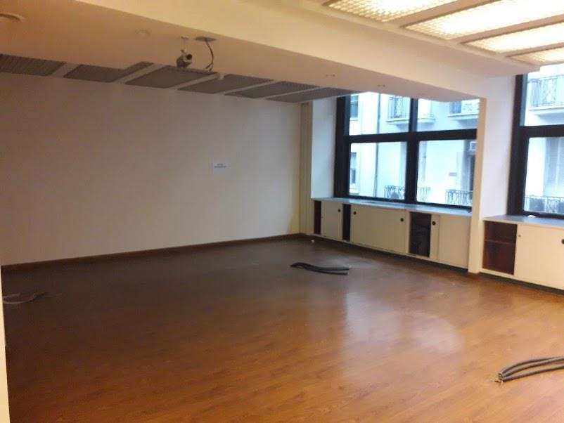 oficina - alquiler - centro - 200 m2