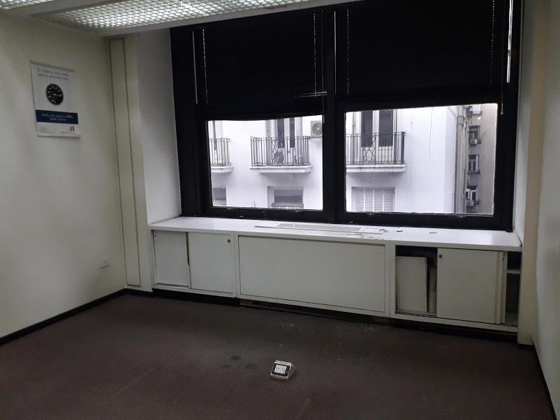 oficina - alquiler - centro - 400 m2