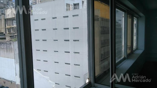 oficina - alquiler - centro - 750 m2