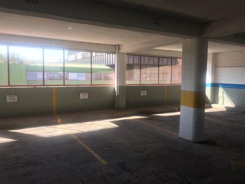 oficina alquiler centro