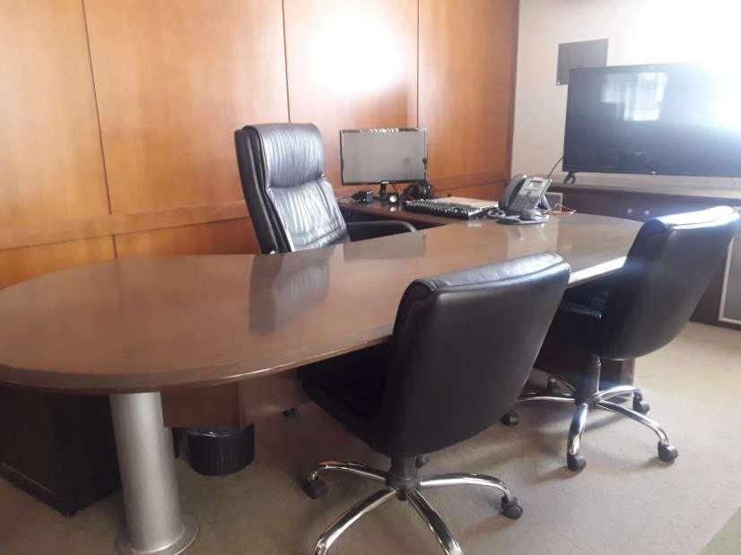 oficina alquiler centro córdoba
