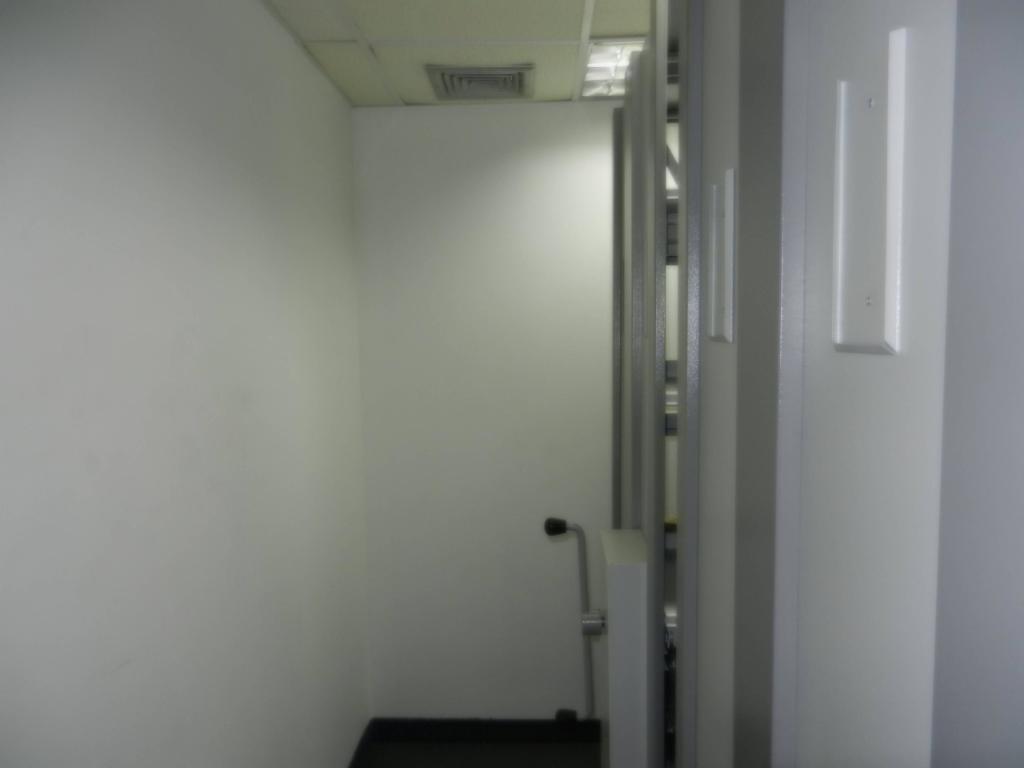oficina alquiler chacao (mg)  mls #19-10043