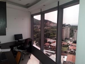 oficina alquiler codflex 20-1312 ursula pichardo