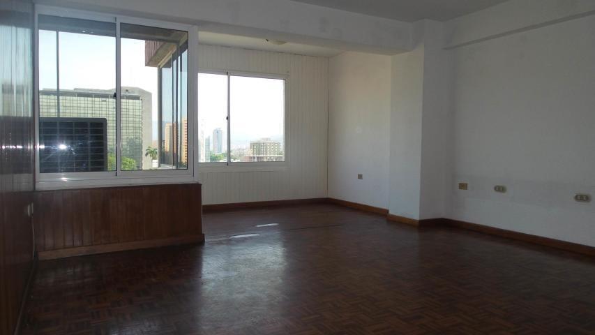 oficina alquiler coldflex 19-7298 ursula pichardo