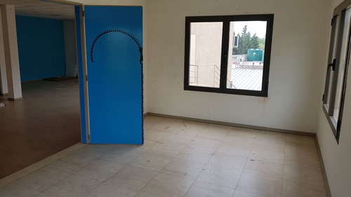 oficina alquiler comercial canning