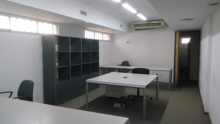 oficina - alquiler - congreso - 200m2