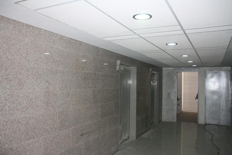 oficina alquiler dos caminos (mg)  mls #17-2279
