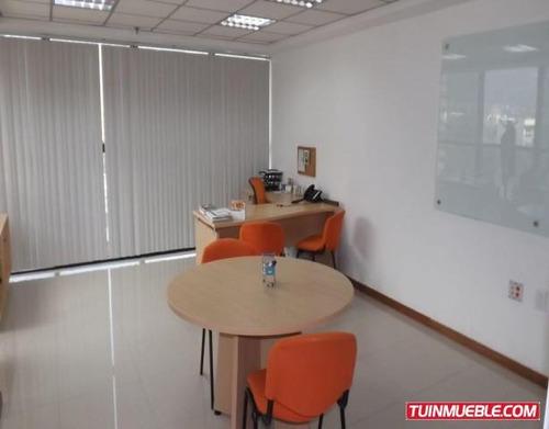 oficina alquiler el bosque mls-18-6632