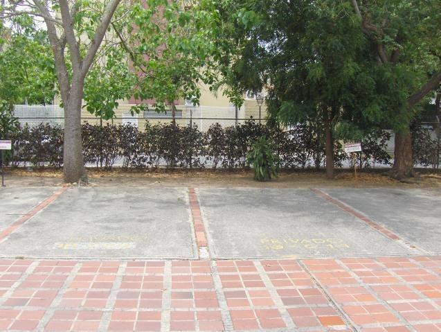 oficina alquiler el pedregal bqto 20-1674 yb