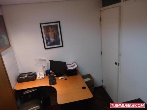oficina alquiler el rosal mls-17-14813