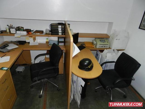 oficina alquiler el rosal mls-18-1609