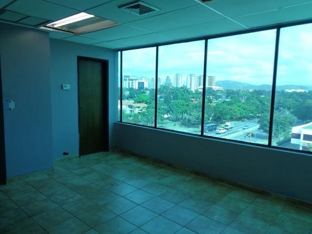 oficina alquiler fundalara barquisimeto 20-2931 yb
