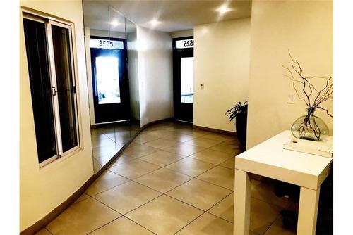 oficina alquiler incluye 2 cocheras zona olivos