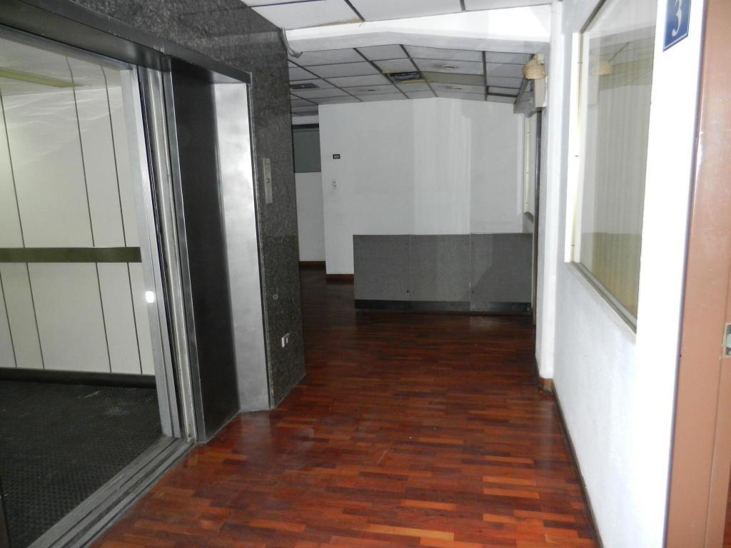 oficina alquiler la urbina (mg)  mls #19-10162