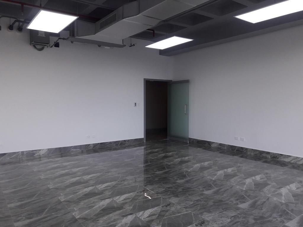 oficina alquiler las mercedes  (mg) mls #19-14096