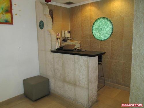 oficina  alquiler las mercedes mls-17-14995
