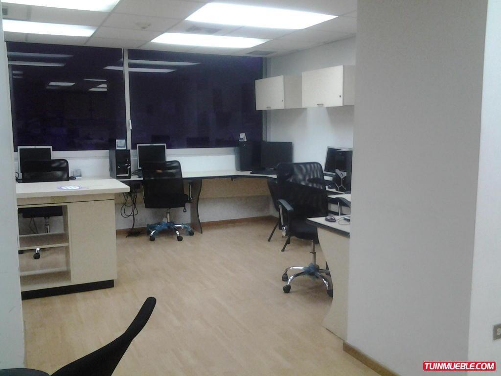oficina alquiler los cortijos mls-17-14996
