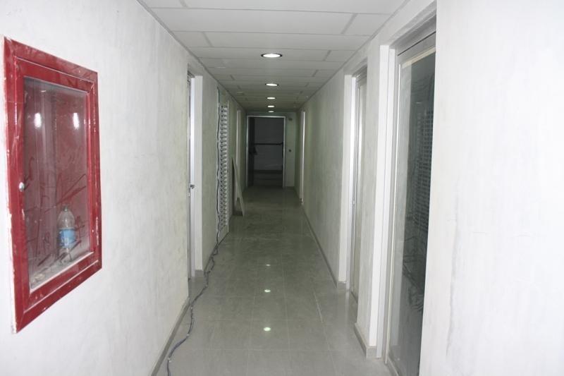 oficina alquiler los dos caminos (mg)