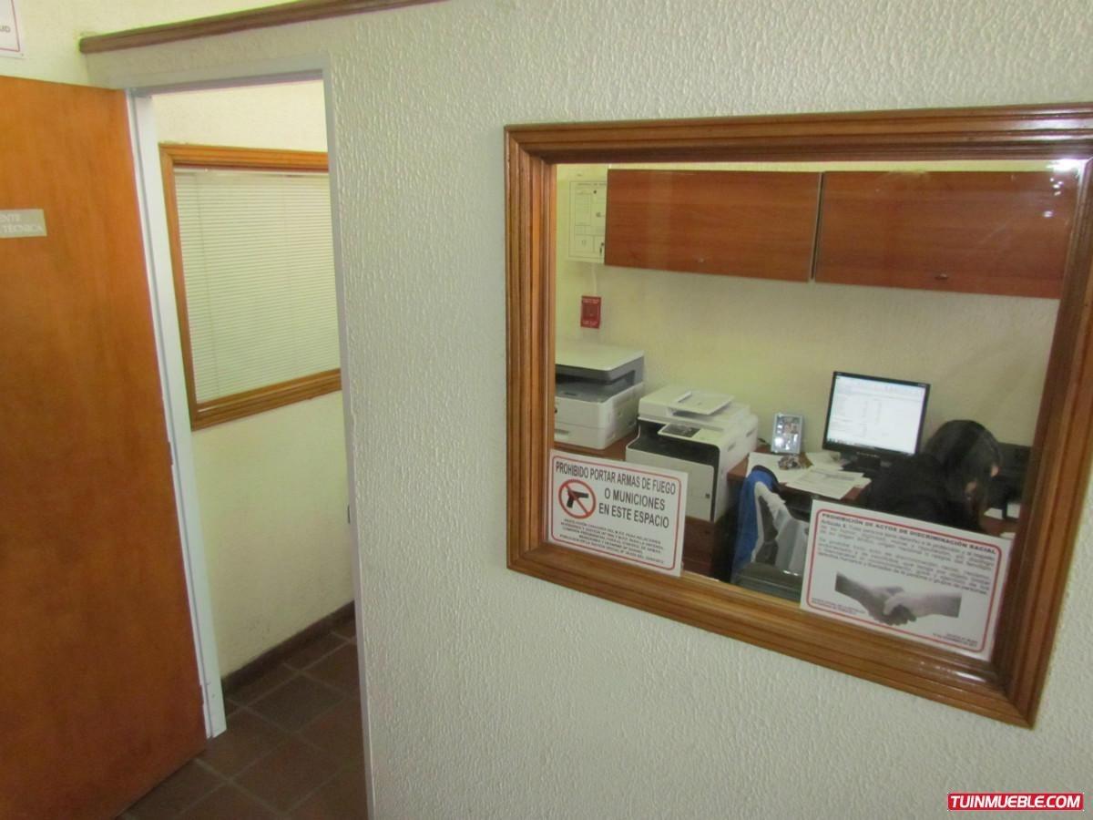 oficina alquiler los dos caminos mls-17-12062