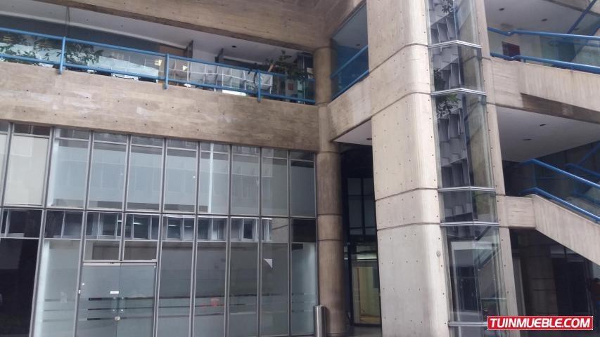 oficina- alquiler los palos grandes 17-14352 rah los samanes