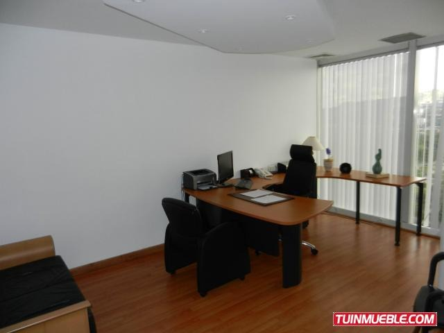 oficina alquiler los palos grandes mls-15-11018