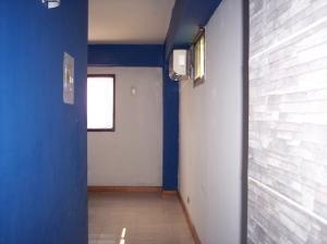 oficina alquiler maracay mls 19-4628ev