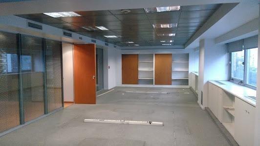 oficina - alquiler -  monserrat - 280m2