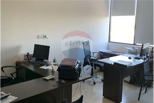 oficina alquiler nordelta
