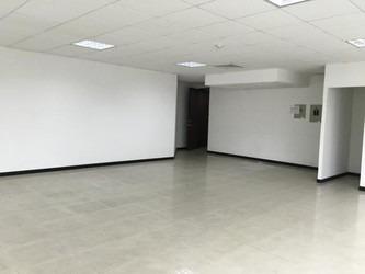 oficina alquiler norte cali