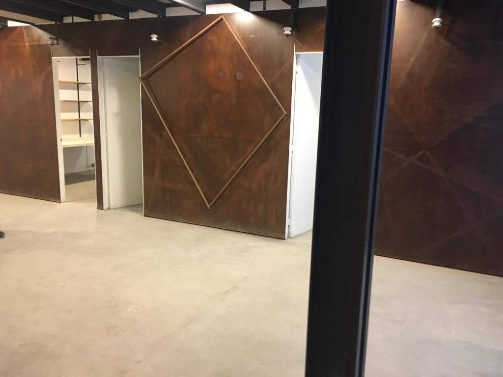 oficina alquiler - nueva córdoba.