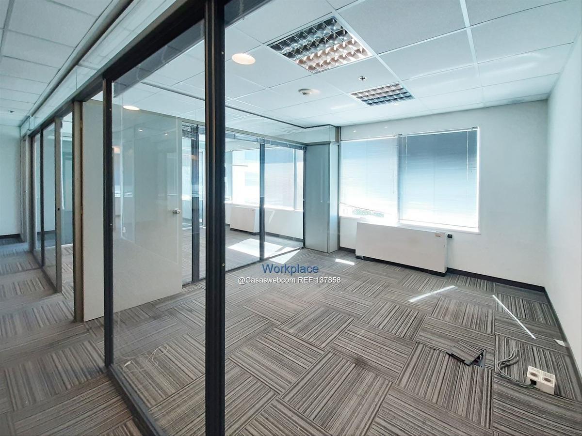 oficina -alquiler o venta -world trade center -wtc- buceo