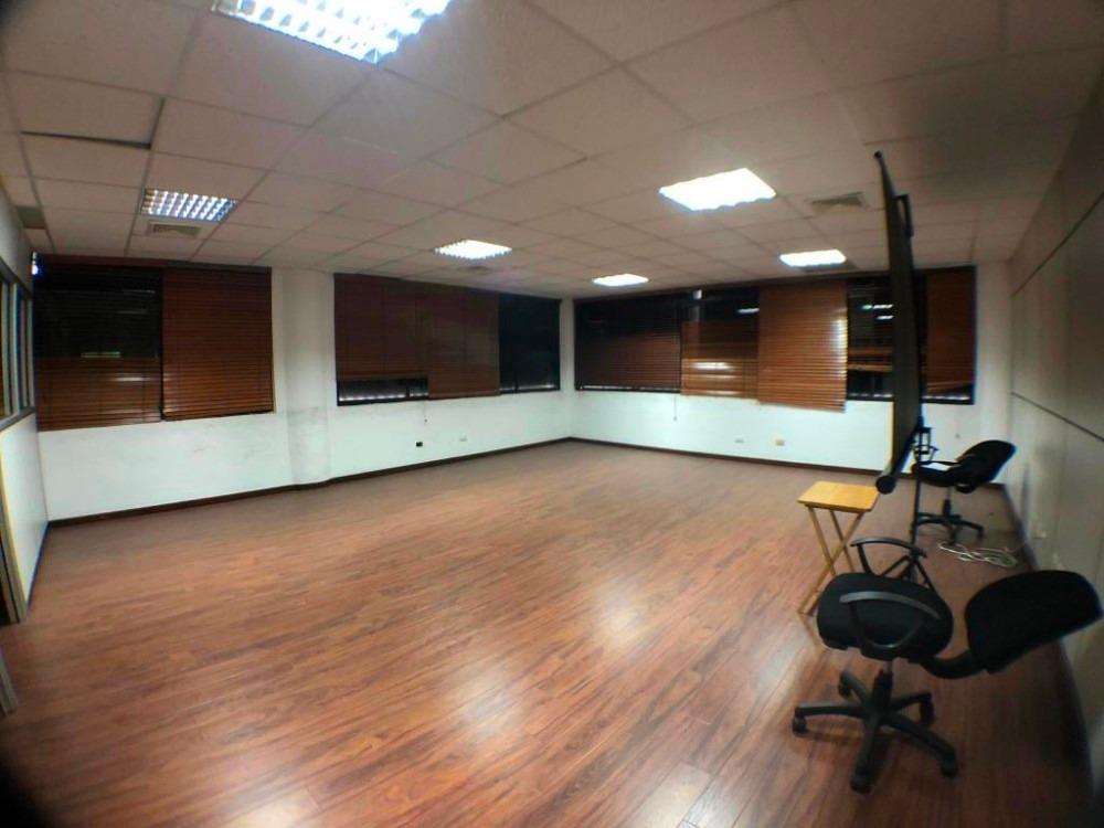 oficina alquiler oficinas