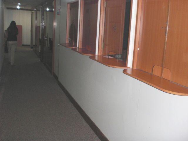 oficina alquiler palos grandes (mg) mls #19-9921