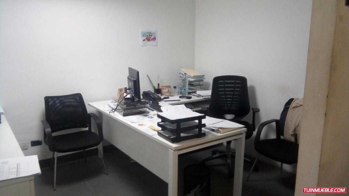 oficina alquiler palos grandes mls-17-6432