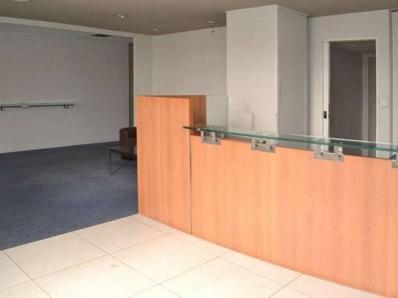 oficina - alquiler - retiro - 1000m2