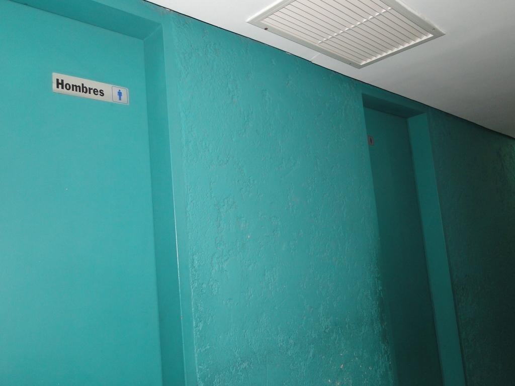 oficina alquiler sabana grande (mg)  mls #19-1317