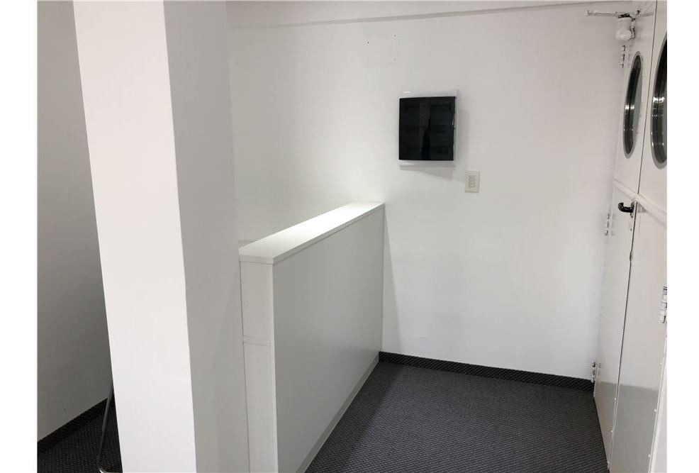 oficina - alquiler - san nicolas - capital federal
