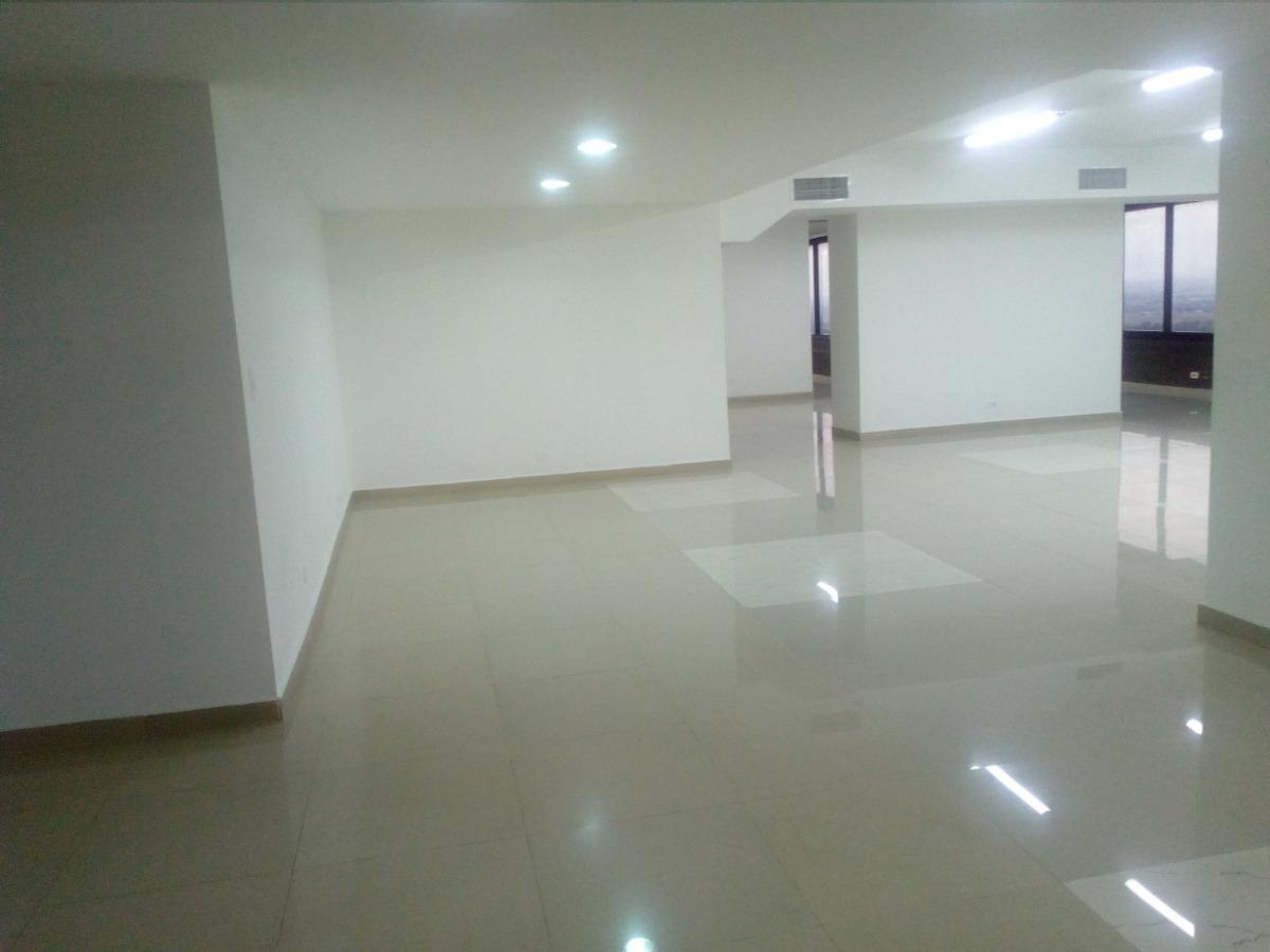 oficina alquiler  torre de cali 701 c  #87