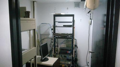 oficina - alquiler - venta - microcentro - 330m2