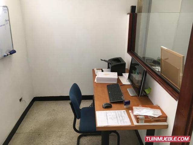 oficina alquiler,clnas de bello monte,mls #18-849, 0424-282-