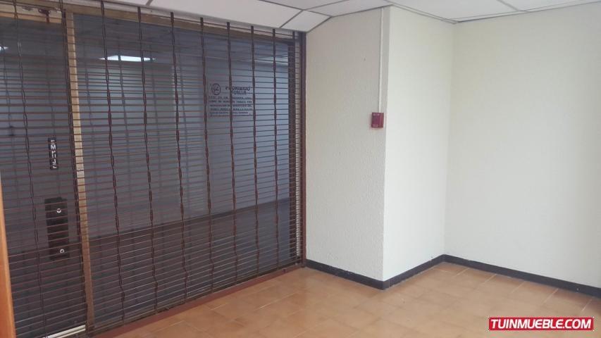 oficina alquiler,clnas la california,17-6919,mf 0424282-2202