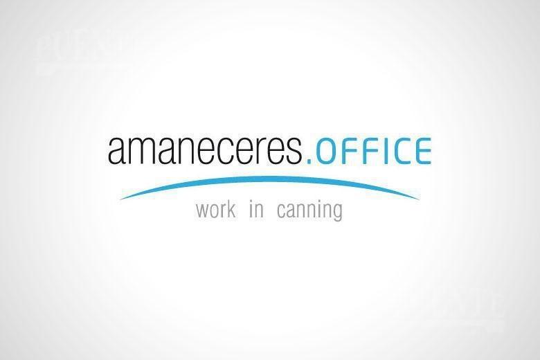 oficina - amaneceres office - con 2 cocheras