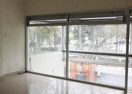 oficina amplia en renta lomas de chapultepec