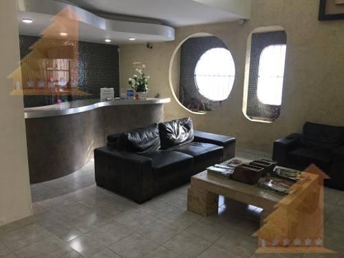 oficina amueblada en renta o venta sm.20 cancun listos para