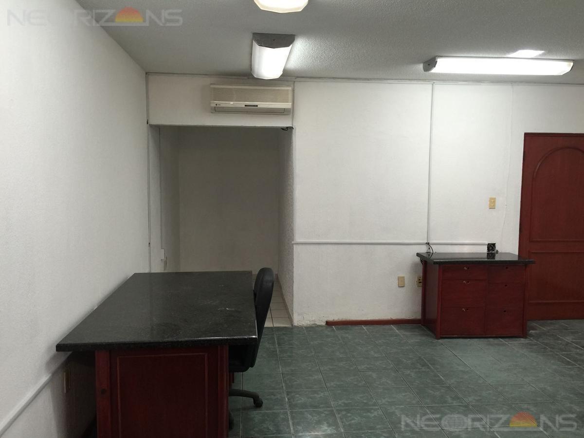 oficina amueblada en tampico  col.  nuevo aeropuerto renta | venta