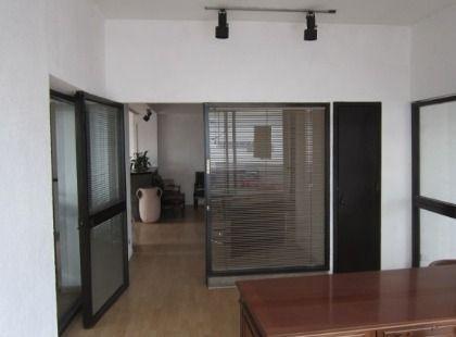 oficina amueblada en venta en anzures