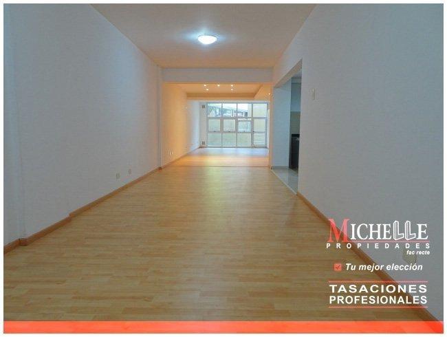 oficina apto profesional - a dos cuadras subte d, av. cabildo y metrobus norte