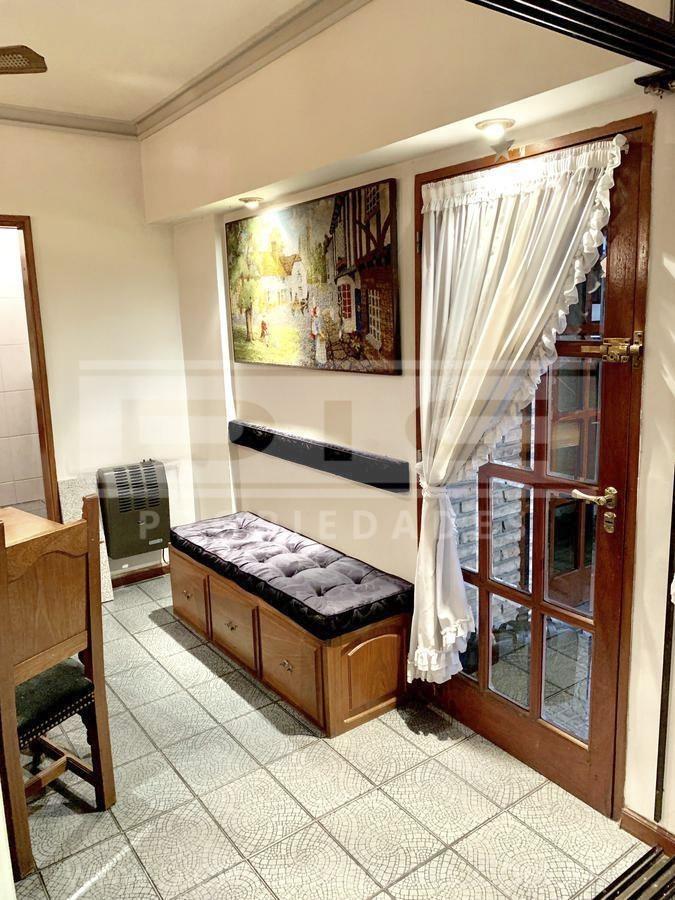 oficina  apto profesional en  olivos