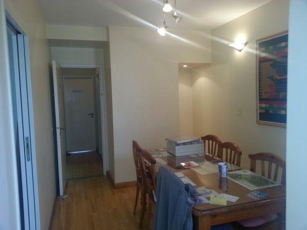 oficina apto profesional / no apto vivienda/ en centro de monte grande