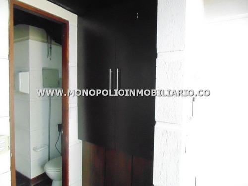 oficina arrendamiento - poblado las palmas cod: 11652